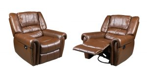 Cheap Recliner