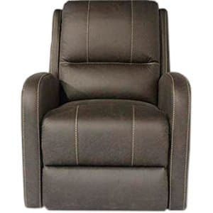 Best Rv Recliner In 2020 Even The Rock Would Approve