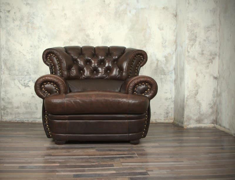 Recliners sofa2