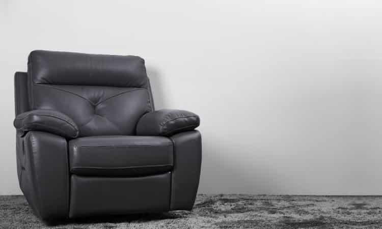 armchair4